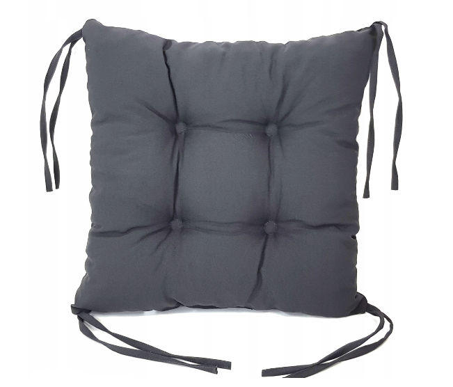 подушка стул ??? сада Кресло цвета 40х40 см