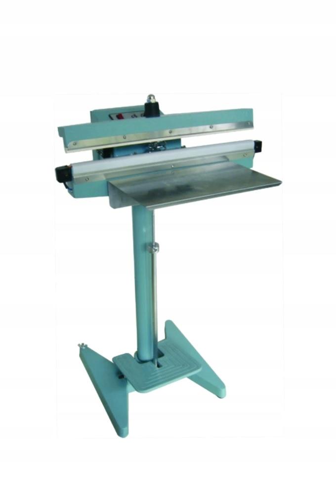 PFS 650 / 5mm Pulzný zvárací stroj. WIDE WELD 5