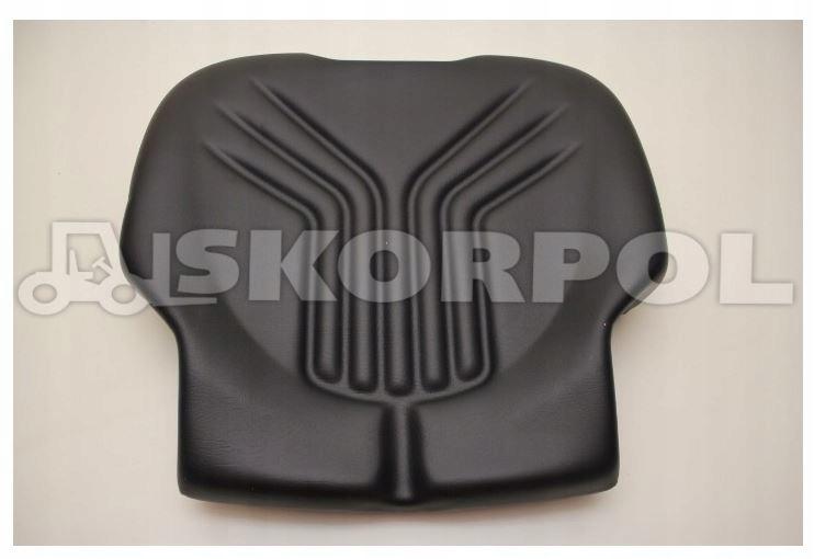 Сиденье кресла оператора Linde/Toyota 3864338000