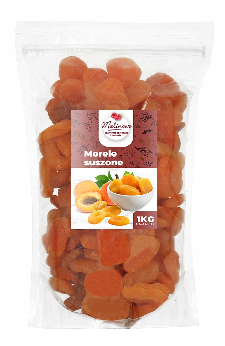 Item APRICOTS DRIED 1kg DELICIOUS GREAT HIGH QUALITY