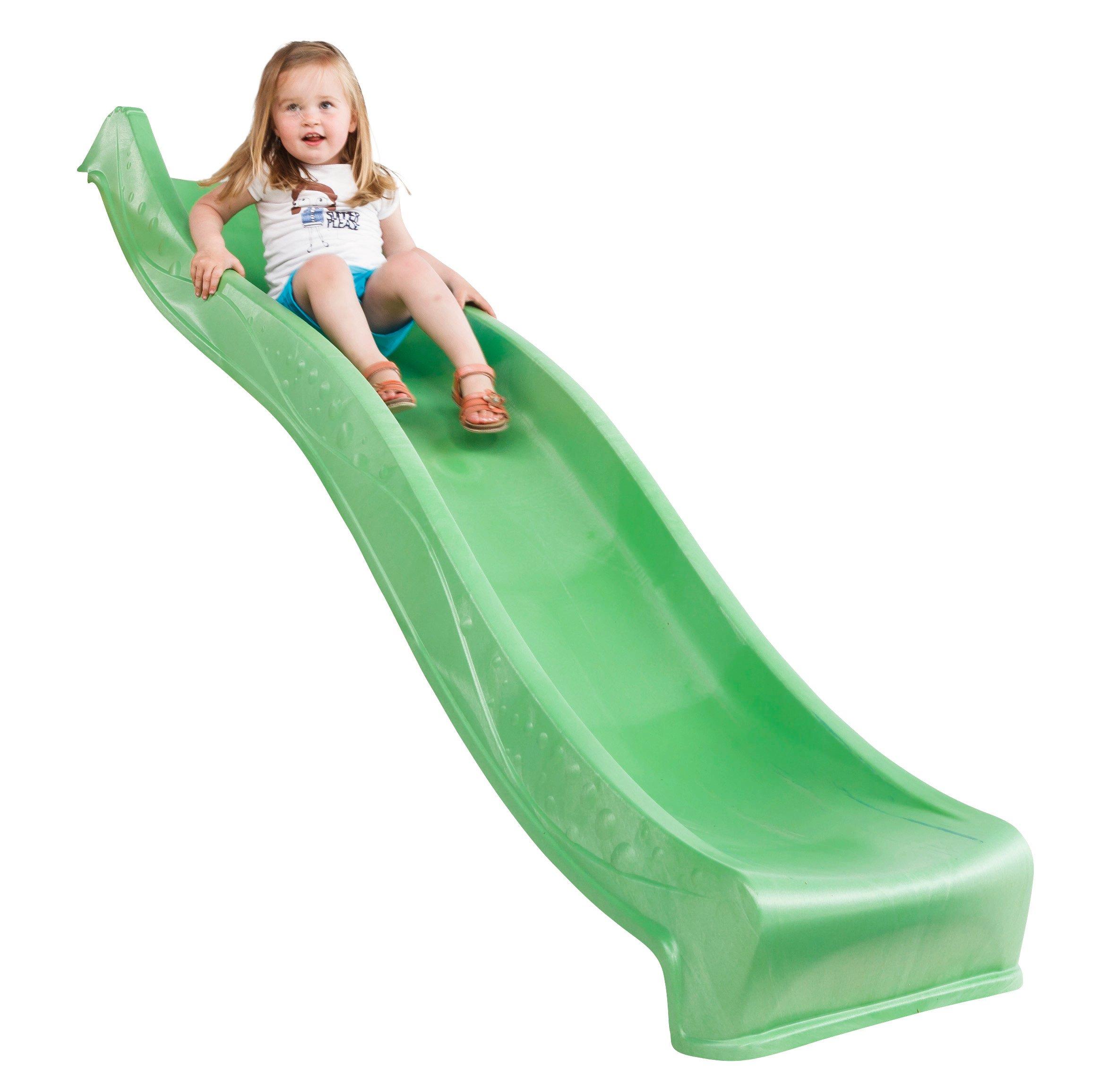 2,5M Slide Slide + Shipping v 24h