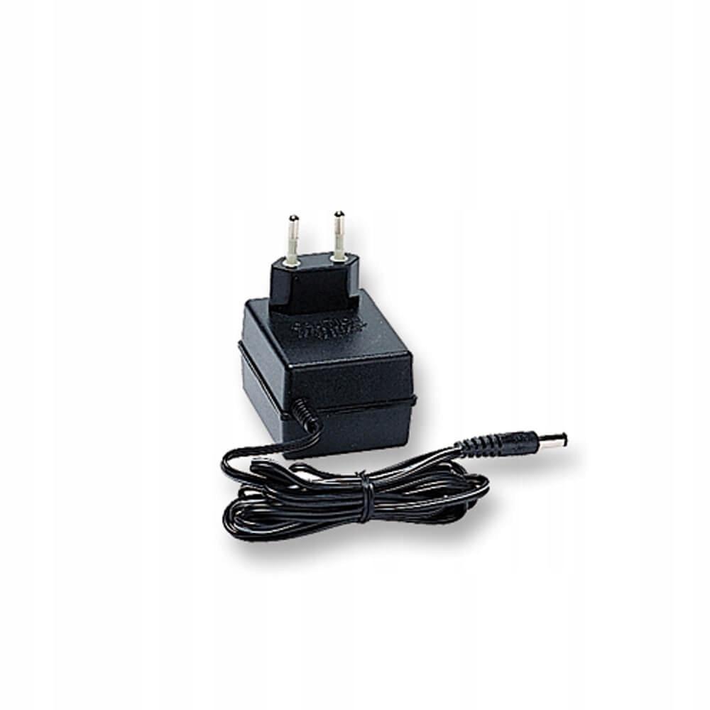 Сетевое зарядное устройство 230 В для Midland Alan 42 / DS