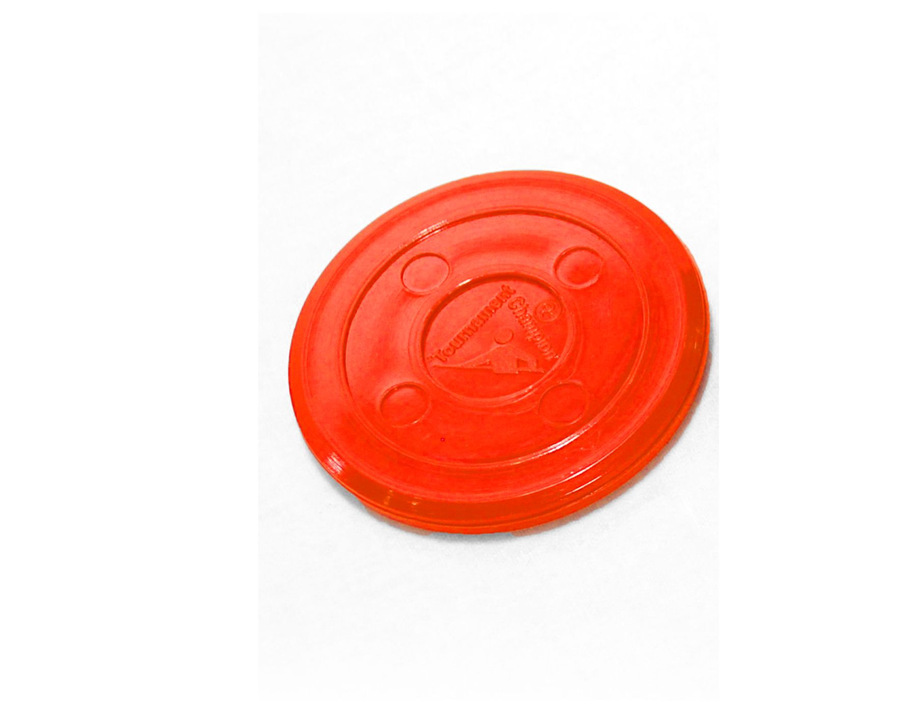 Item Air HOCKEY table 80mm NEW PROMOTION !!!!!!!!!!