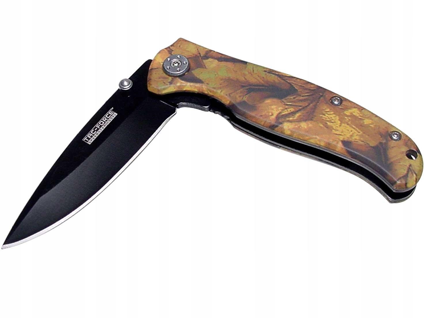 Купить TAC Сил TF420JC НОЖ-ОРУЖИЕ СОСТАВ складной нож на Eurozakup - цены и фото - доставка из Польши и стран Европы в Украину.