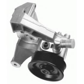 POMPA WSPOMAGANIA FIAT DUCATO 2.3JTD 2.3D NOWA