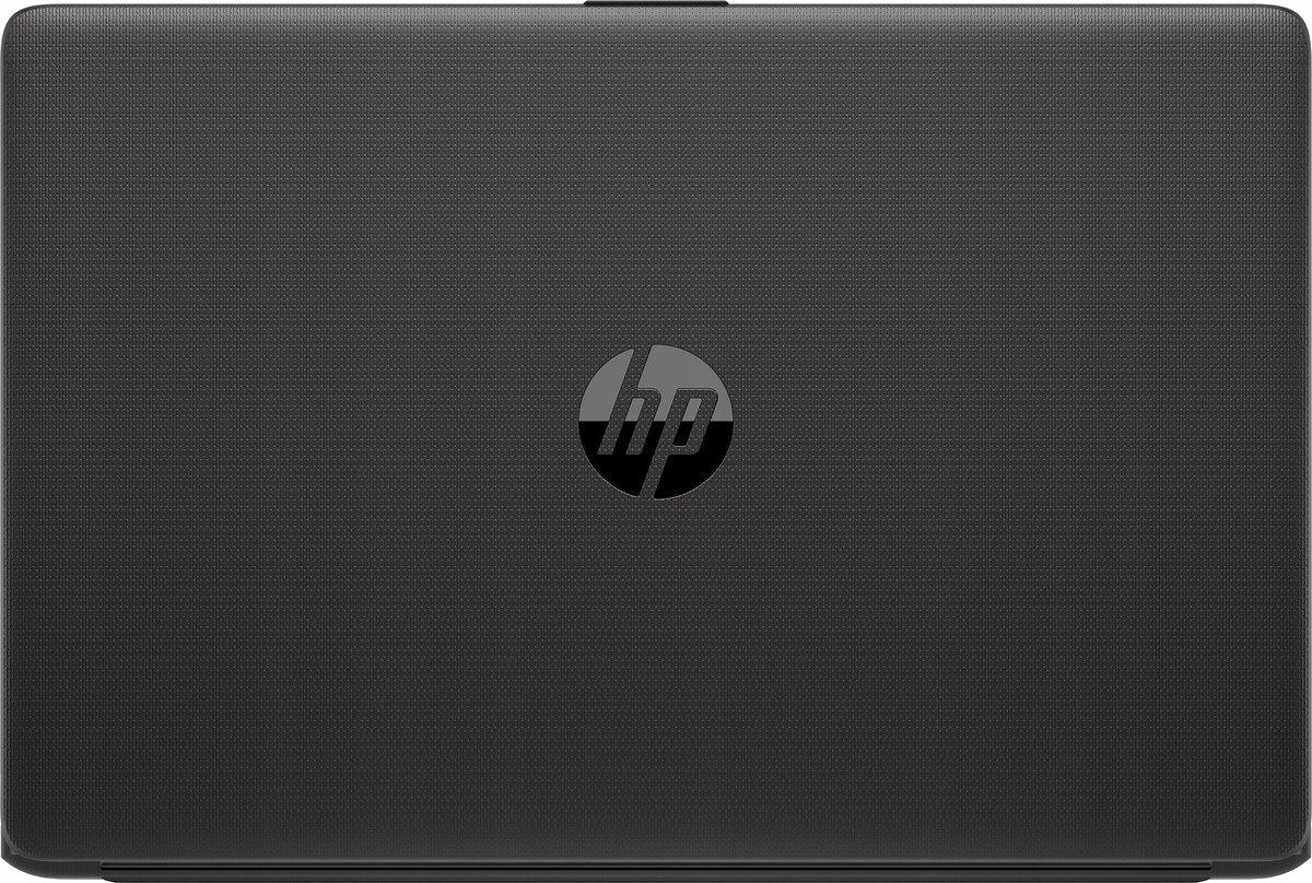 """HP 255 G7 15,6"""" A4-9125 8GB SSD256 R3 Win10 Przekątna ekranu 15.6"""""""