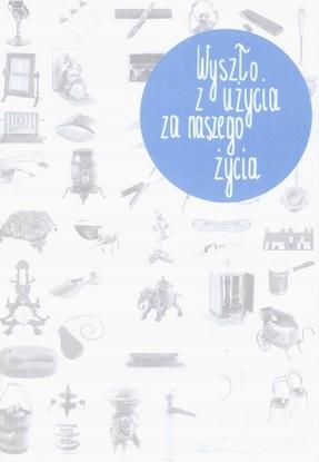 BIBELOTA Solniczki Kieliszki больше не использовалась