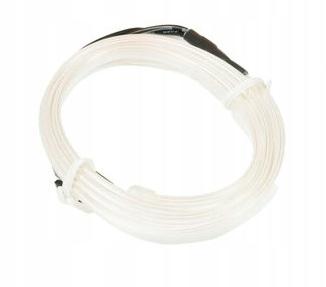 Волоконно-оптический кабель ambient light el wire панель как led 1m