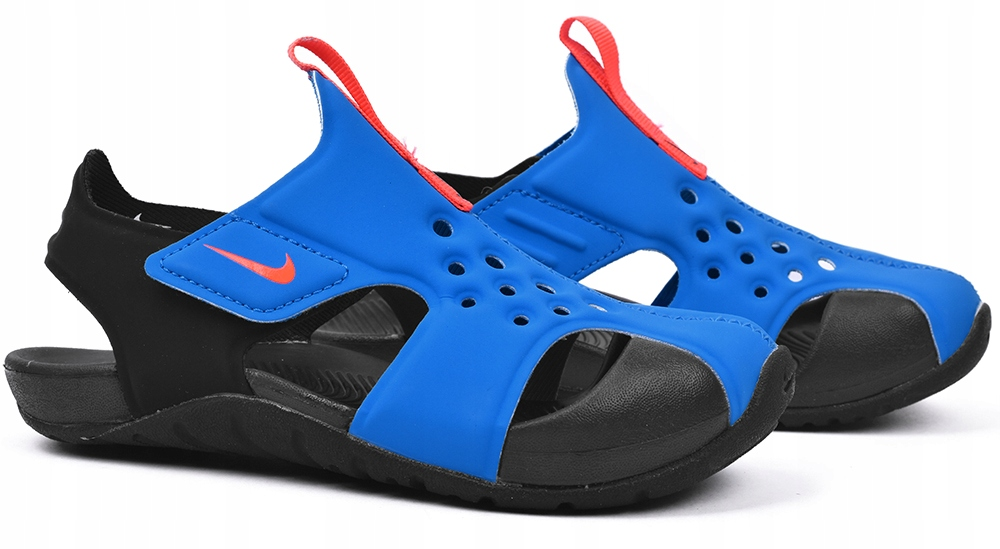 Item Sandals baby NIKE SUNRAY PROTECT -400 R. 32