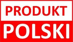 Polski Rower 28' LAGUNA SCOMFORT 3-B MIĘTOWY 2020 Liczba biegów 3