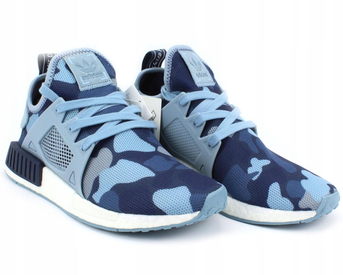 adidas nmd xr1 w ba7754