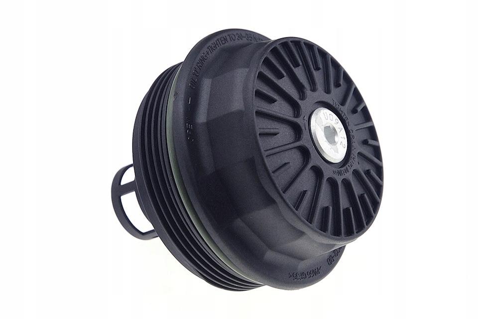 крышка корпус фильтр масла ford mondeo 3 18 20