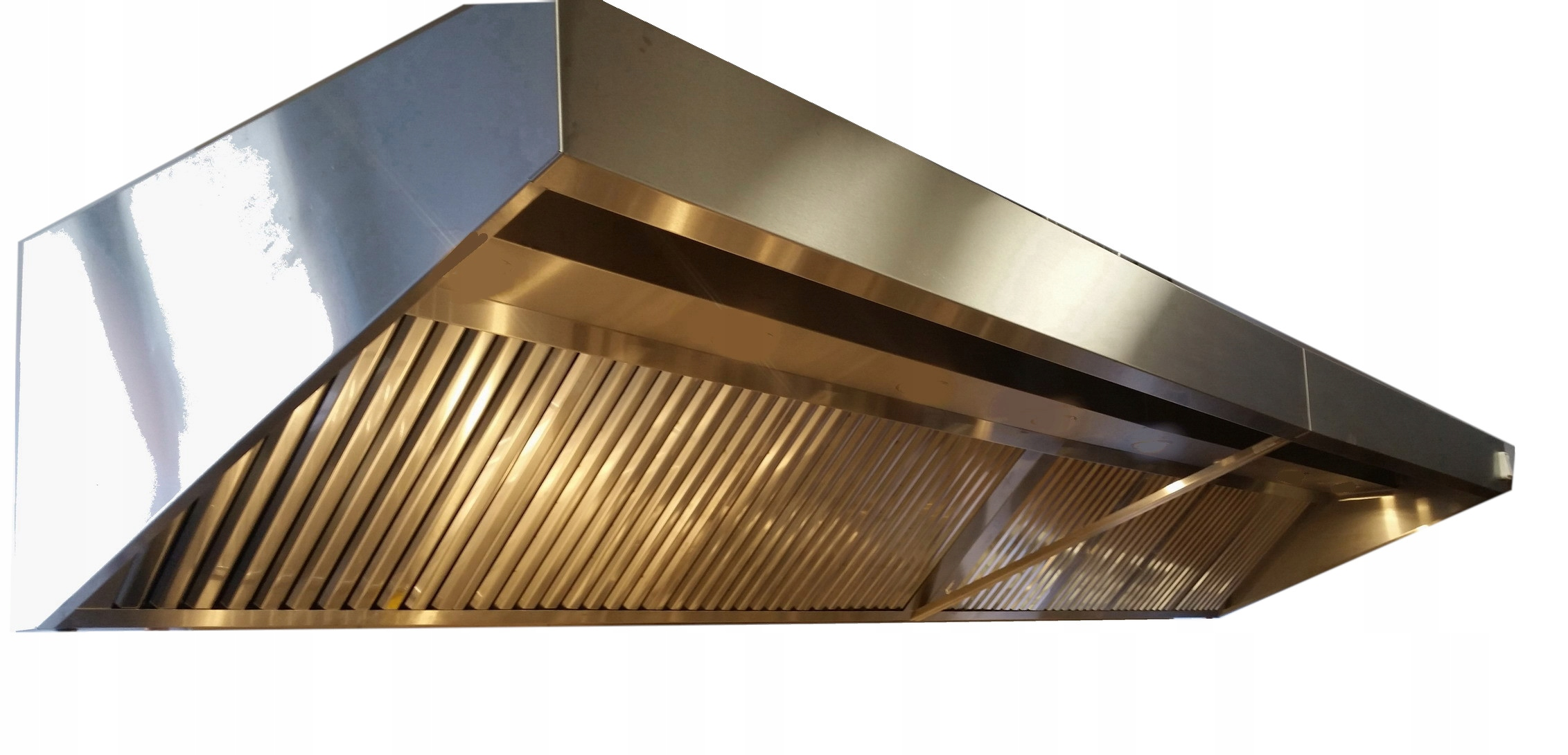 EASY COOKING HOOD 2000x700