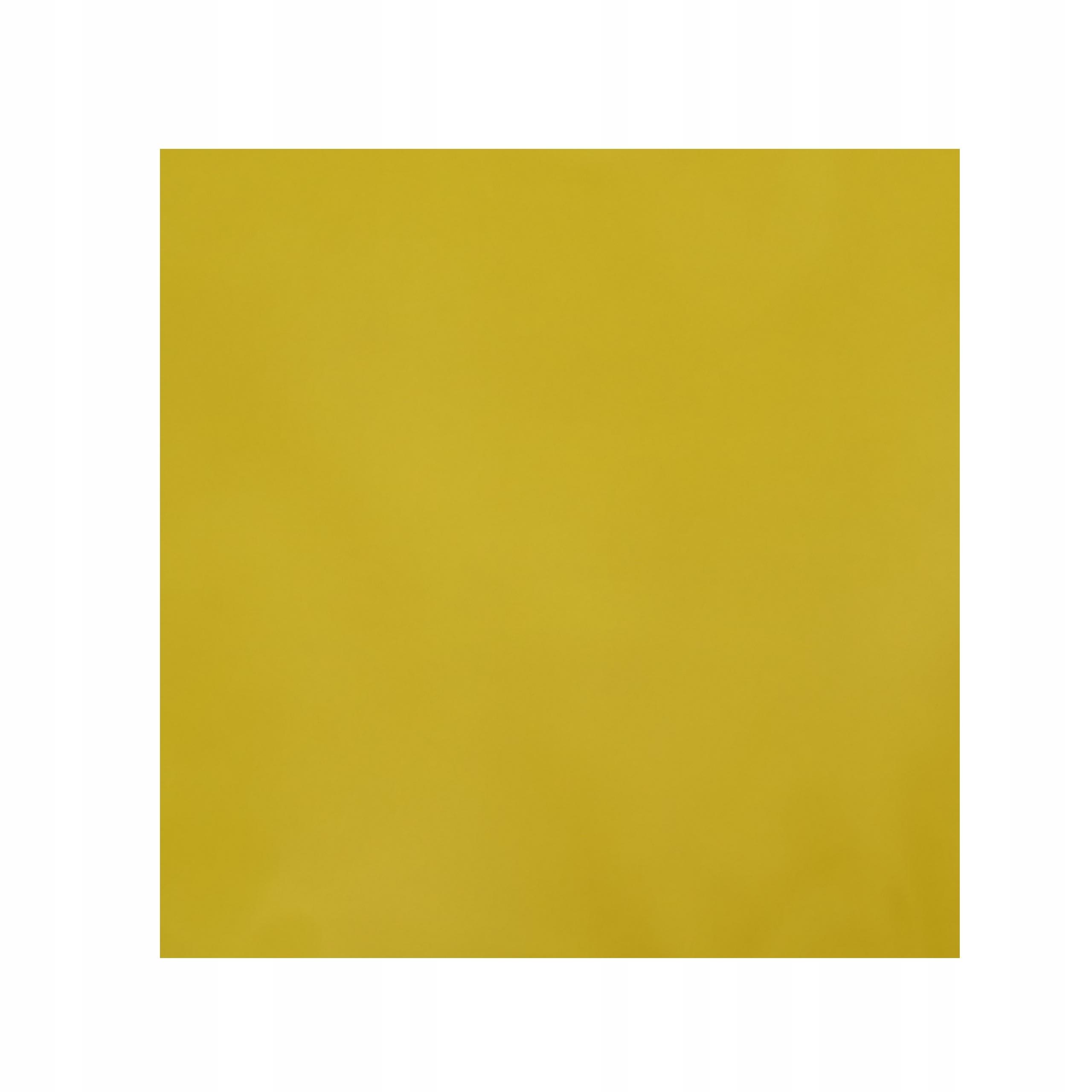Filtračný svetlomet žltý žltý 101 par 64