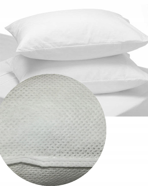 Подушка, вкладыш, вкладыш для наволочки 40х40 см.