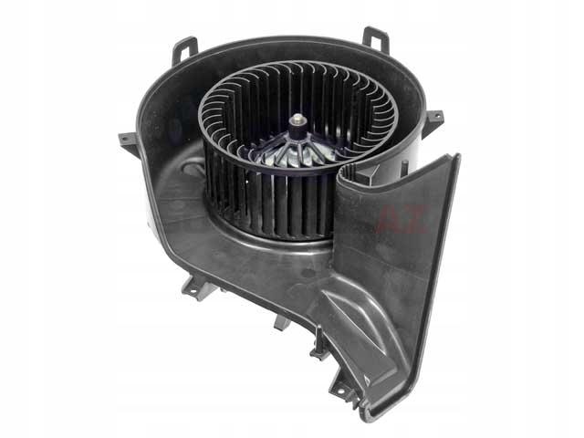 вентилятор вентилятор вентилятор saab 9-3 93 1998 - 2012