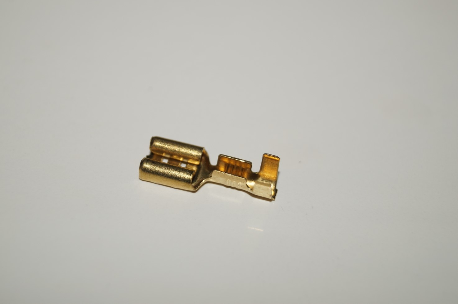 TIP ELECTRIC 6.3mm FEMININE