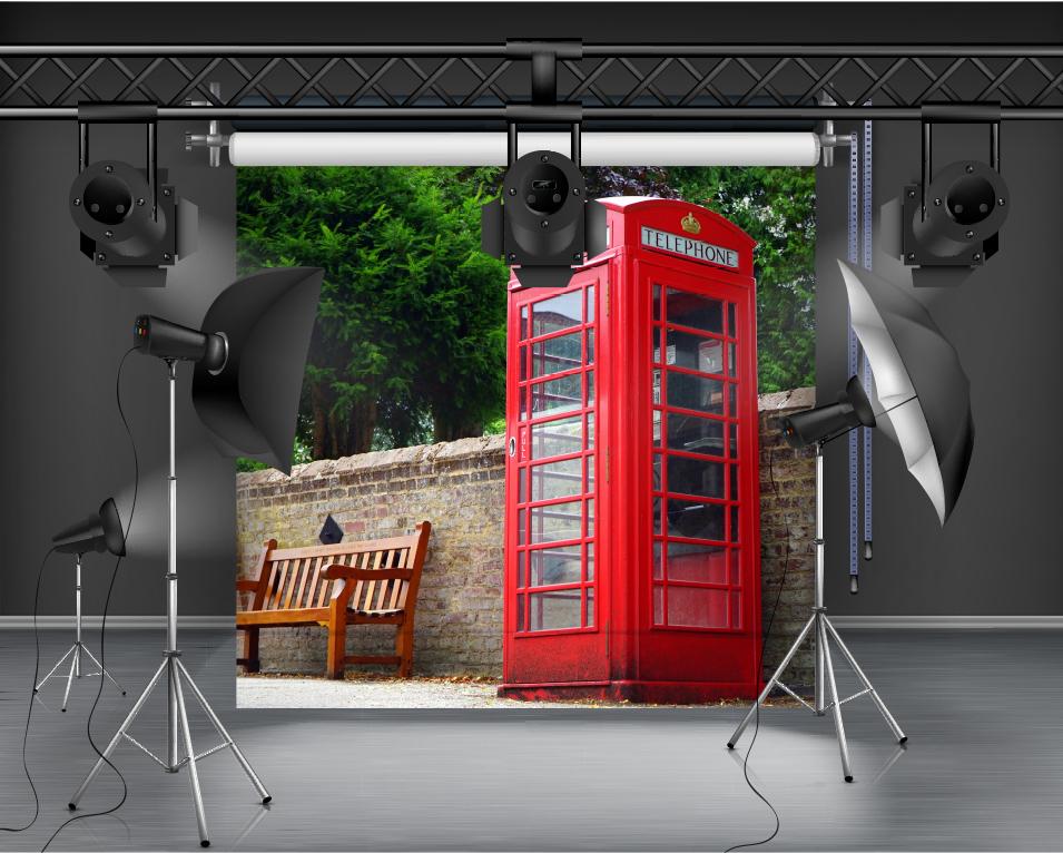 Купить TŁO fotograficzne 160x160 cm - mix - aż 160 wzorów на Otpravka - цены и фото - доставка из Польши и стран Европы в Украину.