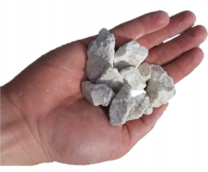 Grys krémový vápenec kameň pre záhradu