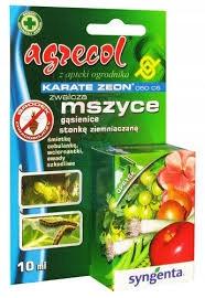 AGRECOL KARATE ZEON 050 CS 10ml