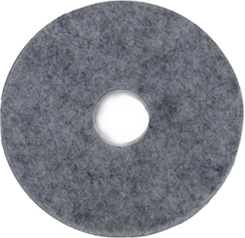 Dixon Paws-9A filter pre hi-hat (1 položka)