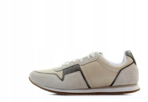 Timberland Retro Sneakersy AUX Ruží: 37