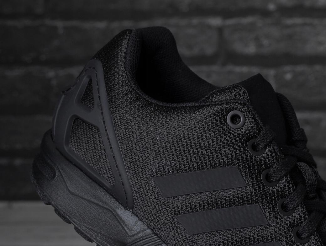 Buty męskie Adidas ZX Flux Originals S32279 8943709442