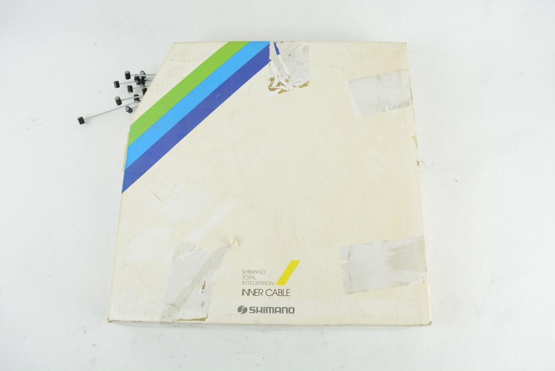 odkazy podložky SHIMANO 600 , XT, NOVÉ RETRO HRUBÉ