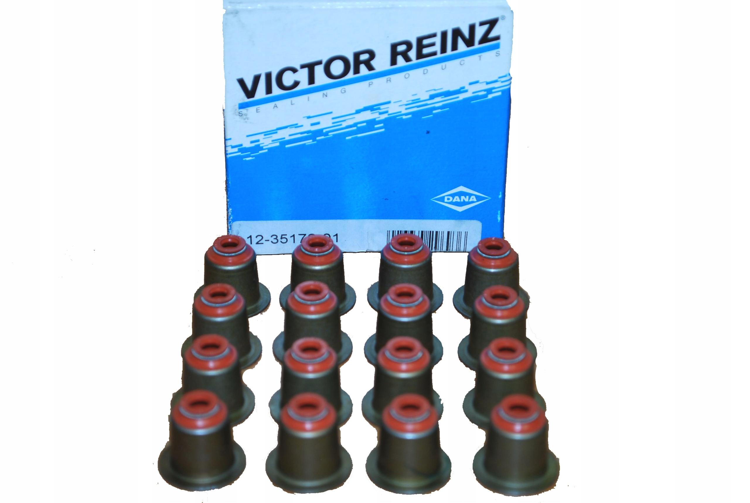 герметики клапана bmw 3 e46 318d 320d reinz