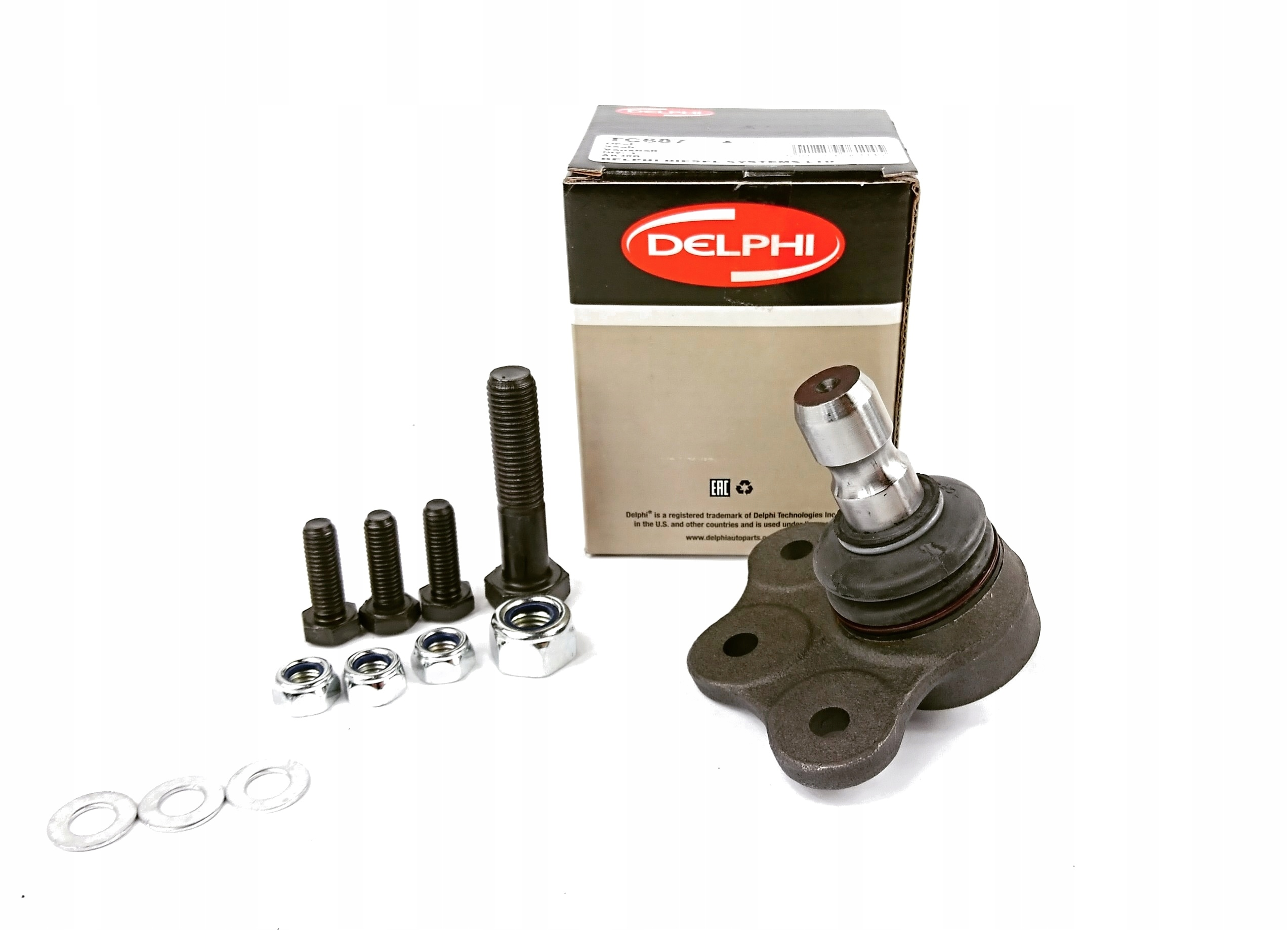 Oil Pump for VAUXHALL ASTRA 1.6 TWINTOP//VAN C16SEL//X16SZR//Z16XEP G//H Petrol FAI