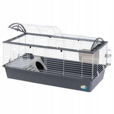 Akvárium Casita 120 klietka pre malé zvieratá
