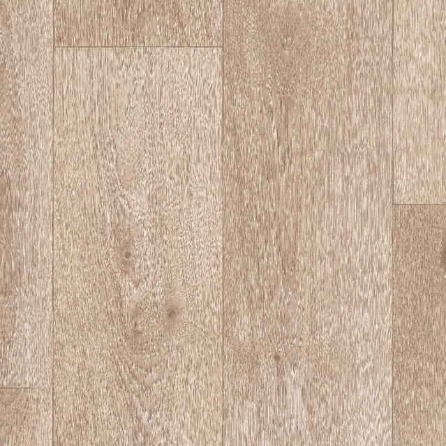 Koberec Kobercom PVC| Kartón|3 mm hrubé|gumolit|400x860 cm