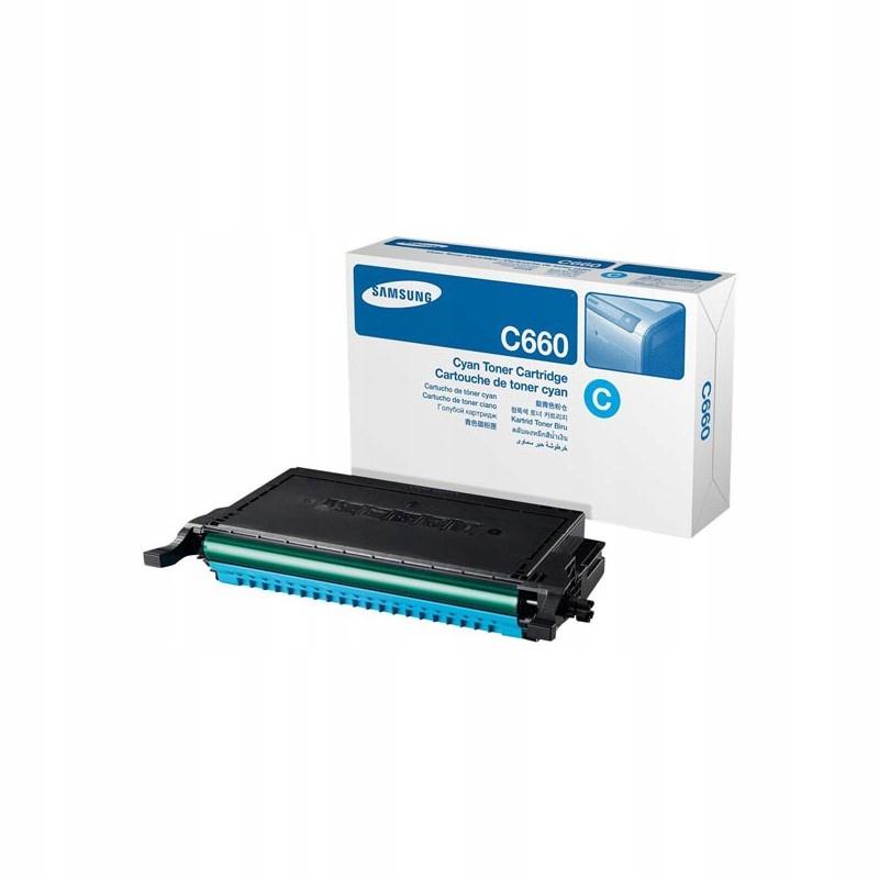 Samsung CLP-610 CLP-660 Originálne F-DPH !!!