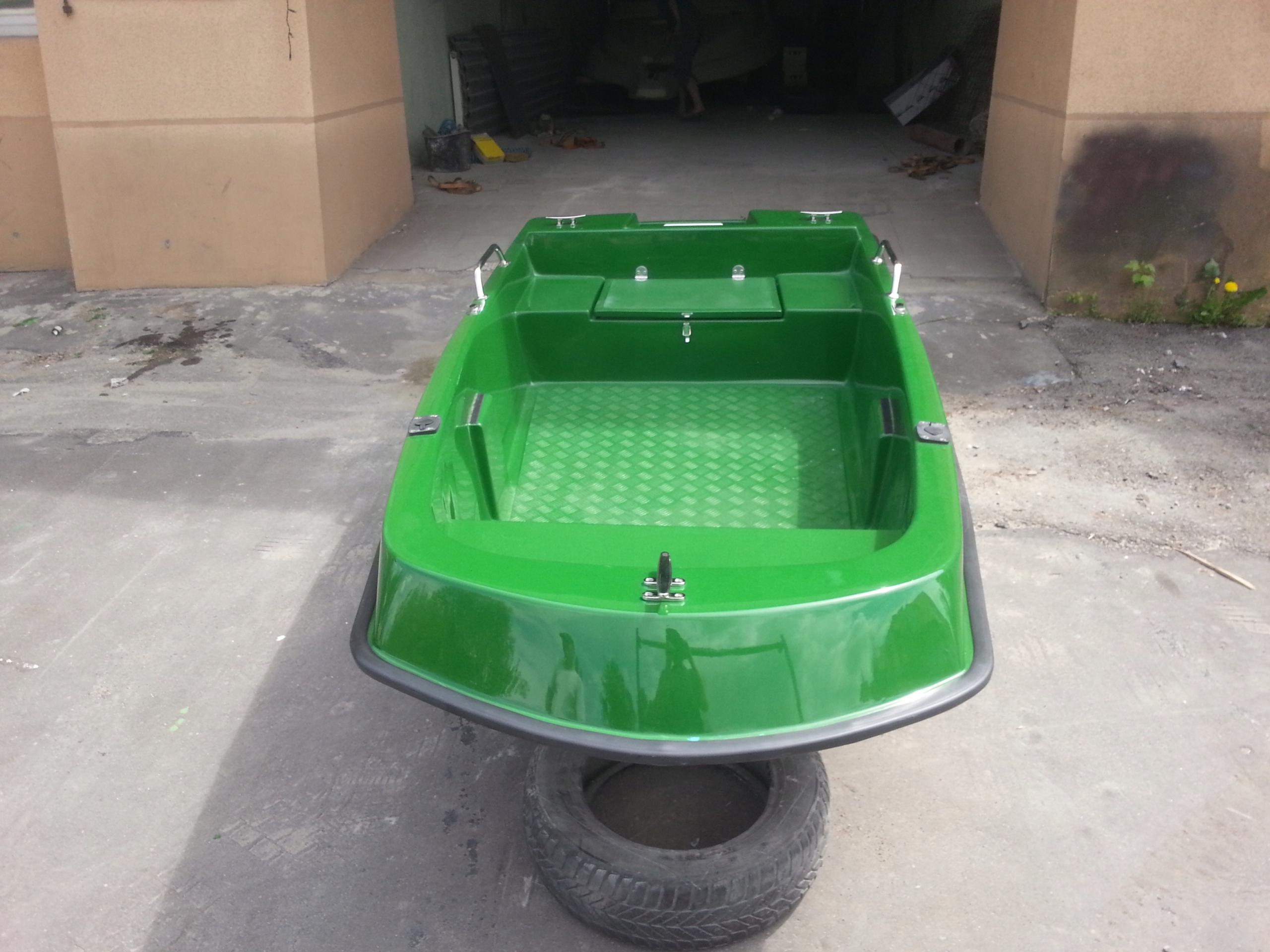 Купить ПРИВЕТ 36В SPRZEDANIA Форма 36В производства LUCAS 290 на Eurozakup - цены и фото - доставка из Польши и стран Европы в Украину.