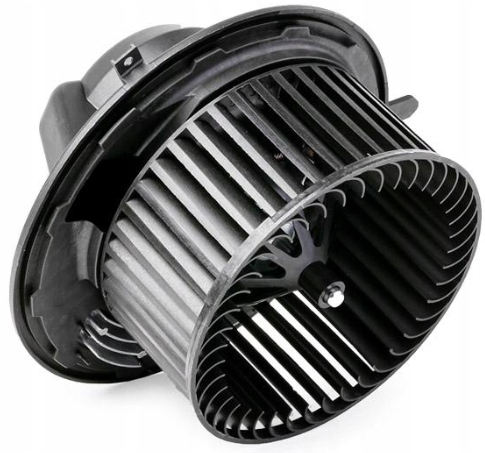 bmw 3 e90 e91 e92 e93 вентилятор вентилятор интерьер