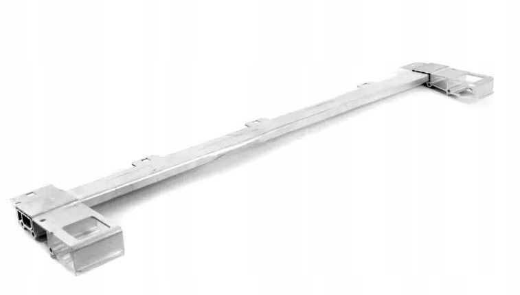 Picture of REINFORCEMENT OF BUMPER FRONT BMW 2 F45 ORIGINAL