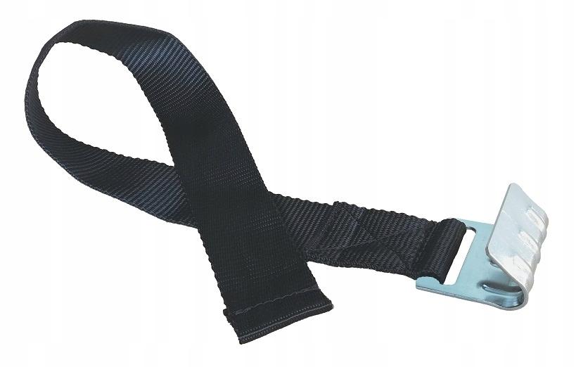 панель пояс натяжение брезент шторы полуприцепы натяжитель