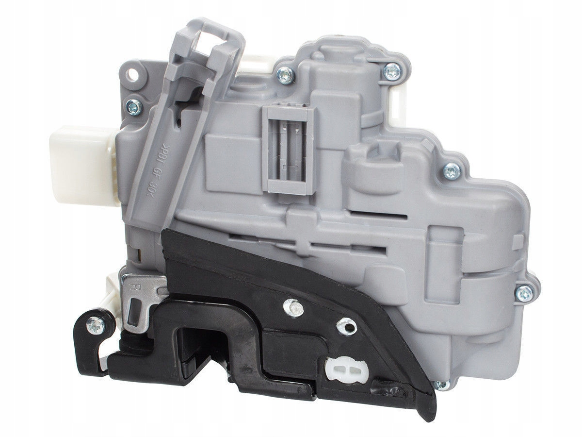 Picture of SEAT TOLE III 5P2 05- LOCK  ORS (FRONT RIGHT)