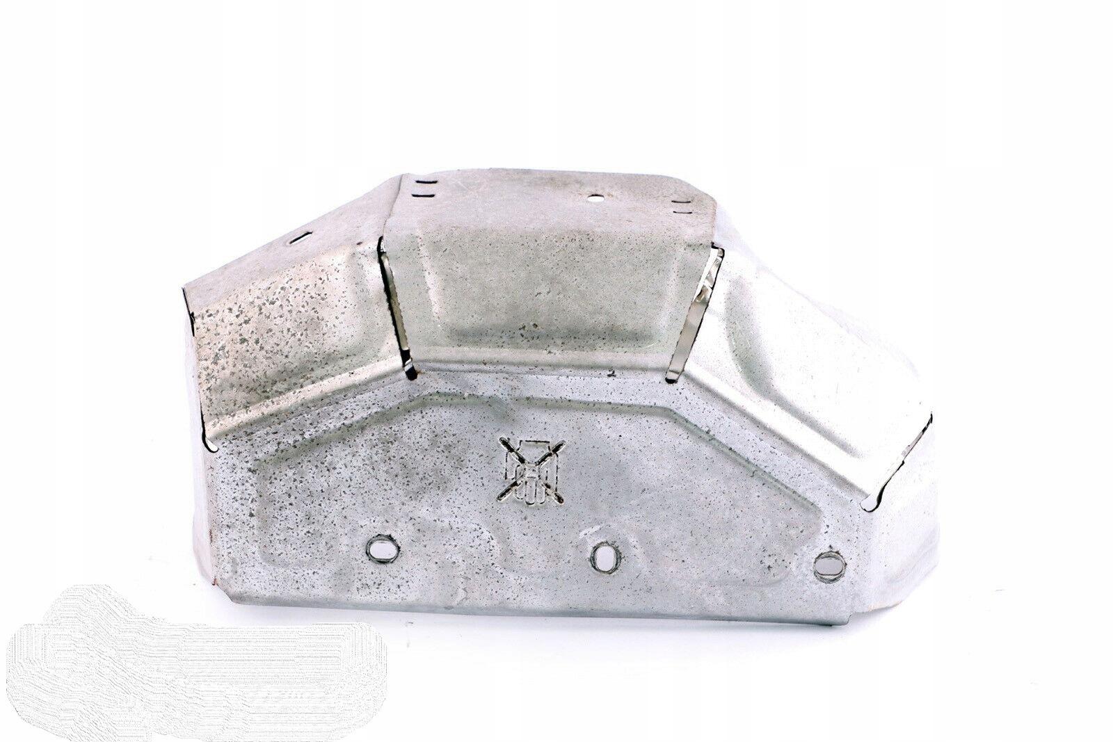 мини r55 r56 r60 крышка корпус термическая
