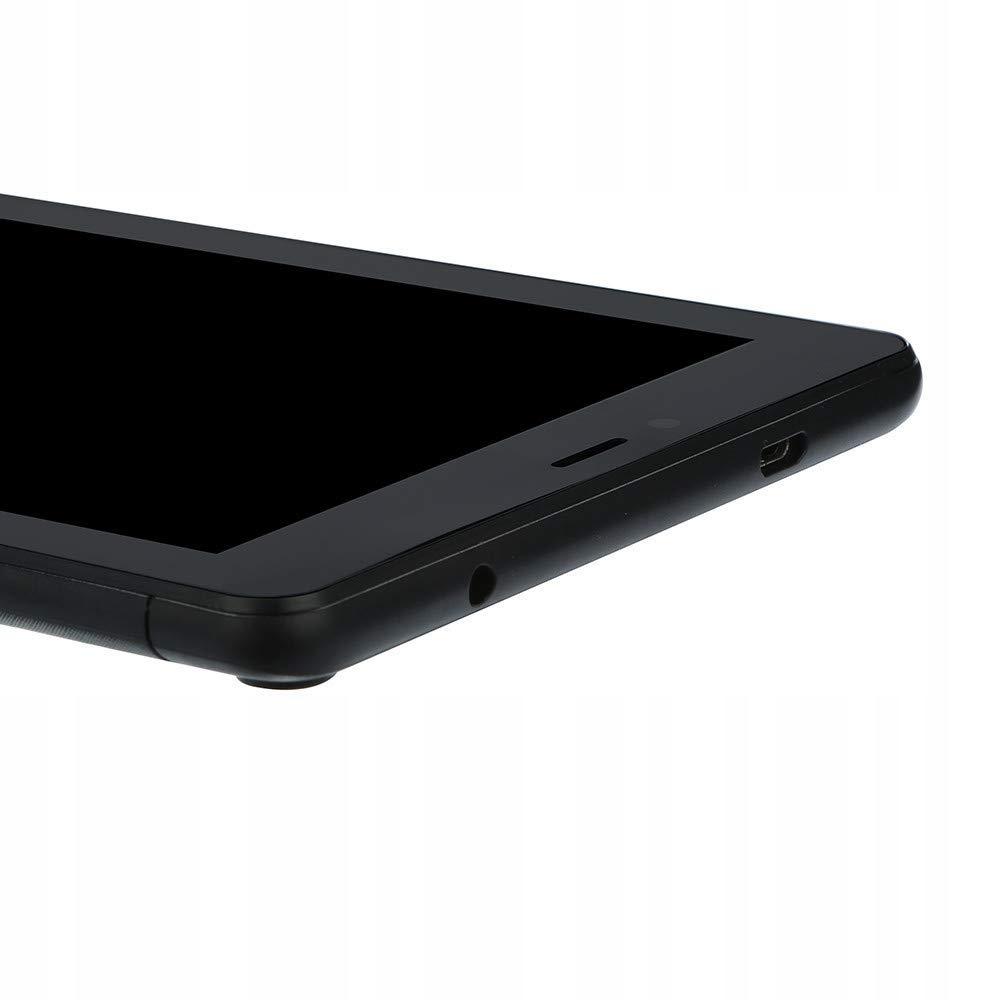 Купить Планшет Телефон OMNA V7S 16GB IPS GPS ANDROID 8 GMS на Otpravka - цены и фото - доставка из Польши и стран Европы в Украину.