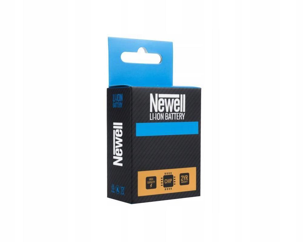 Купить Аккумулятор Ньюэлл замена NP-FZ100 на Otpravka - цены и фото - доставка из Польши и стран Европы в Украину.