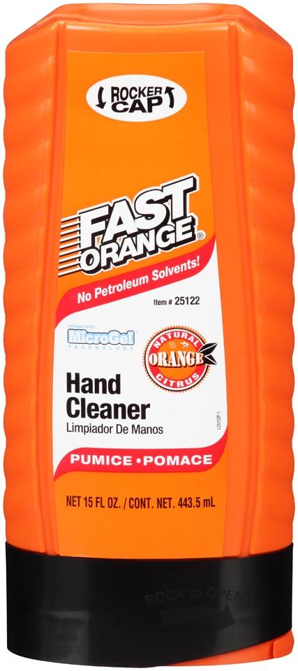 Паста для мытья рук AMTRA 440 мл