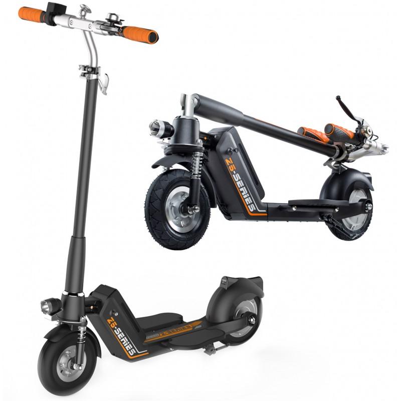 E-kolobežka Airwheel Z5S pre dospelých