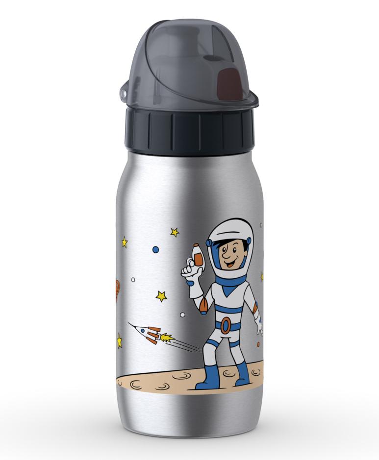 Kubek termiczny TEFAL ISO2GO Mały Astronauta bidon