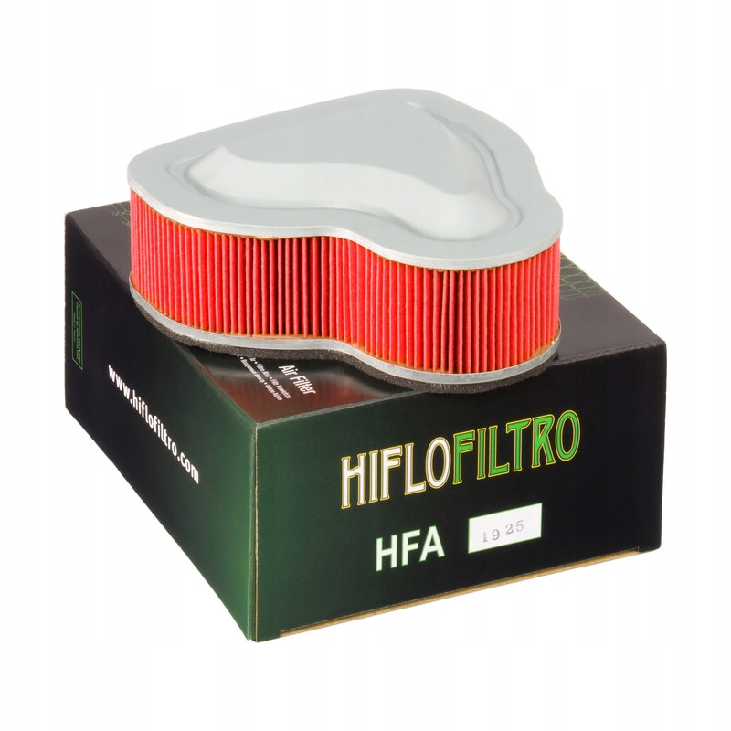 VZDUCHOVÝ FILTER HIFLO HONDA VTX 1300 RETRO 03-09