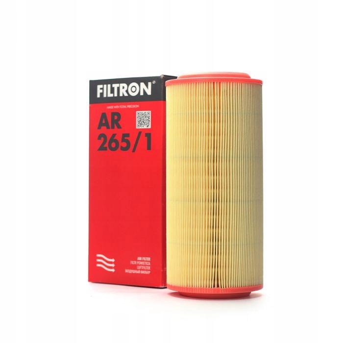 фильтр filtron ar2651 audi seat volkswagen