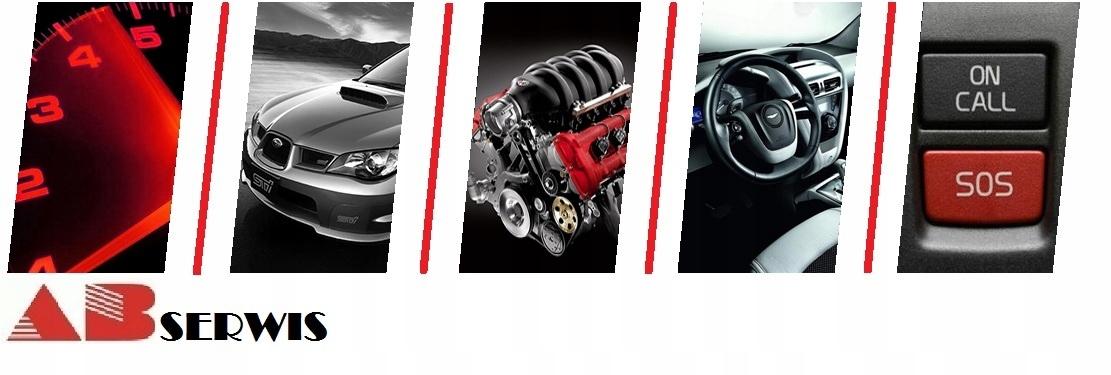 [Пробка Бачка Омывателя Peugeot Citroen из Польши]изображение 4