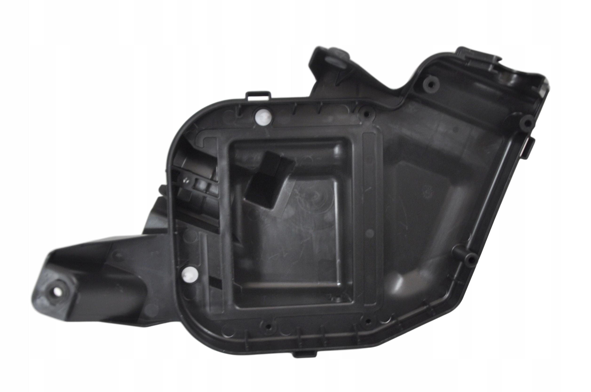 Picture of VOLVO C30 C70 S40 V50 ECU BOX ECU OE