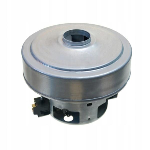 Motor vysávača pre SAMSUNG DJ31-00097A VCM-M10GU