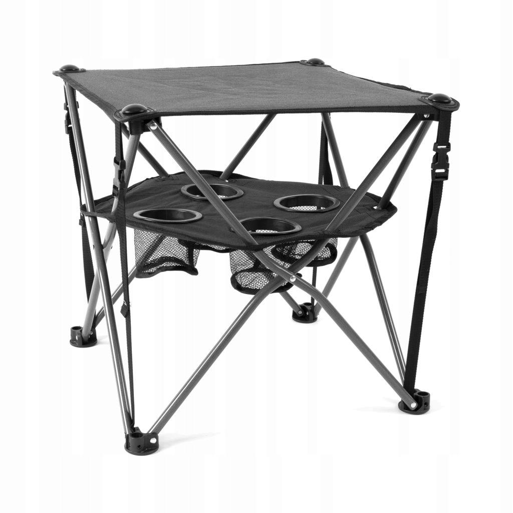 Skladací stôl SPOKEY ROADIE - 921941